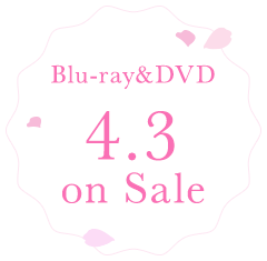 Blu-ray&DVD 4.13 on Sale